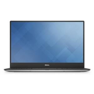 DELL XPS 13- 0848 Core i5 8GB 256GB SSD Intel Touch